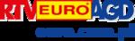 RTV AGD logo